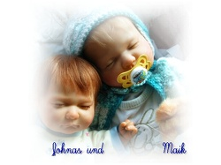johnas Maik101910191019